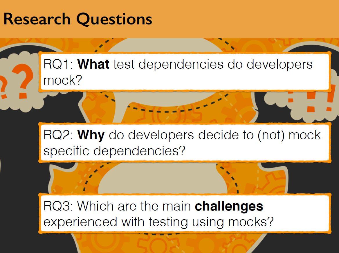 research-questions-davide-spadini