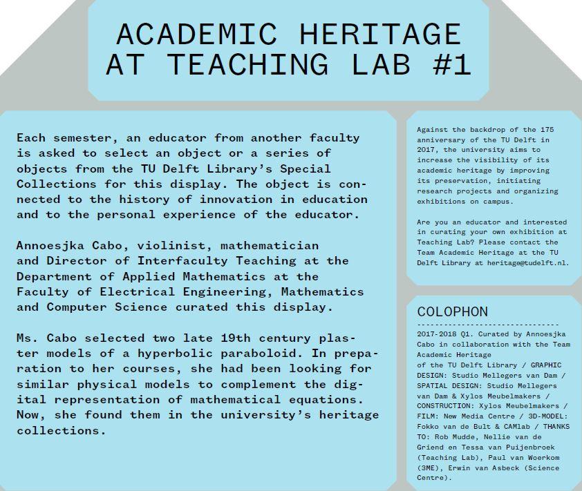 achtergrondinfo-teaching-lab-erfgoed