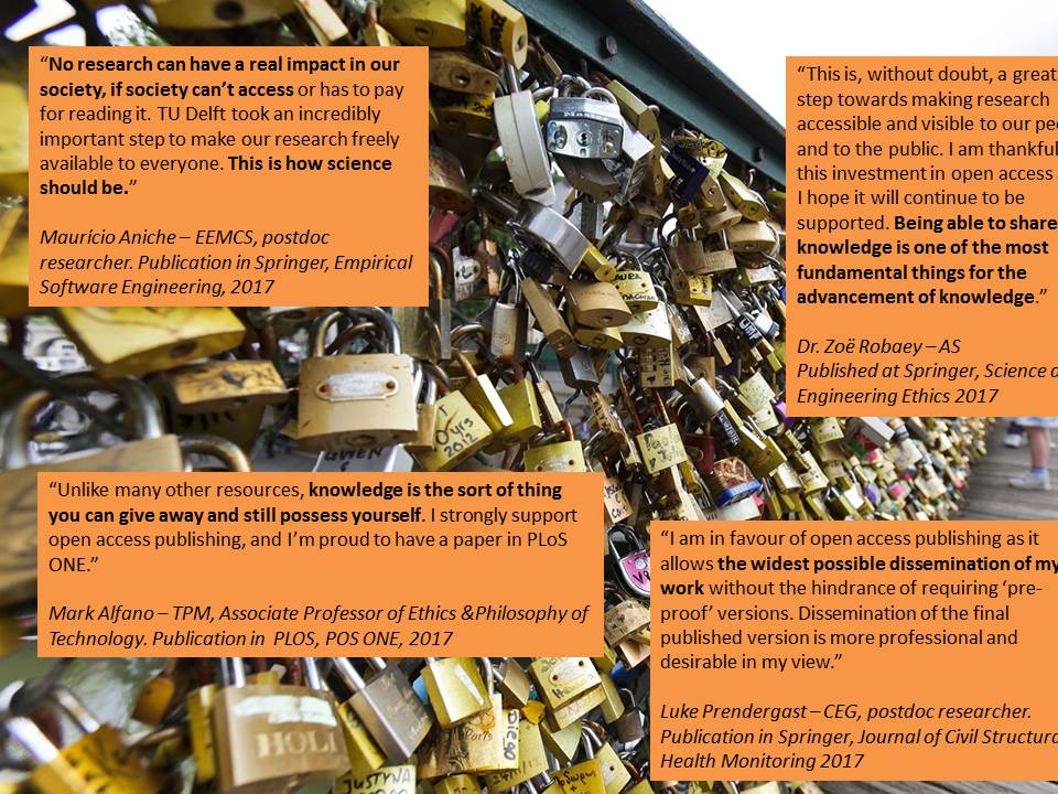 connecting-and-unlocking-through-open-access_orange